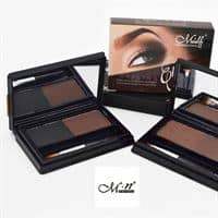 MeNow Eye Brow Powder Kit