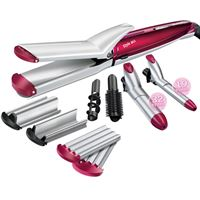 Babyliss Style Mix Multistyler (MS22E)