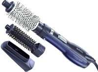 BaByliss Airstyler Varmluftsborste AS101E 1000W