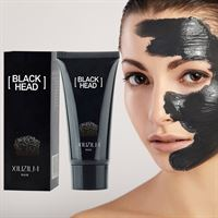 Black Head Ansiktsmask 60 ml