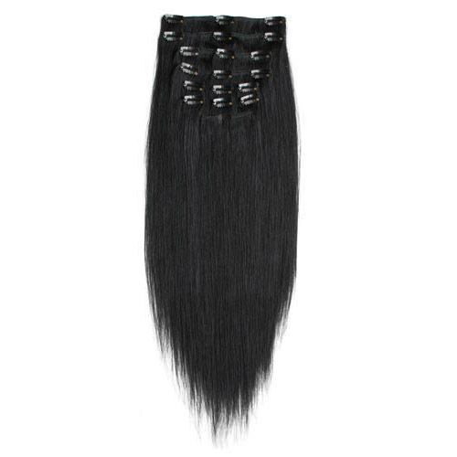hairextensions 1B