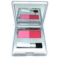 MeNow Blusher- rosa rouge
