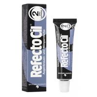 Refectocil Nr 2 Blåsvart - 15 ml