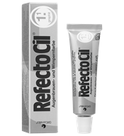 Refectocil Nr 1.1 Grafit - 15 ml