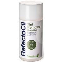 Refectocil Sensitiv  färgborttagning 100 ml  (Tint Remover)