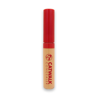W7 Catwalk Concealer Medium